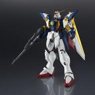 Tamashii Nations XXXG-01W Wing Gundam