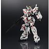 "Tamashii Nations 55492 RX-0 Unicorn Gundam ""Mobile Suit Gundam Unicorn"", Bandai Gundam Universe"