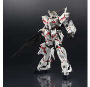 Tamashii Nations RX-0 Unicorn Gundam
