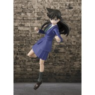 "Tamashii Nations 56707 Mouri Ran ""Case Closed"", Bandai S.H.Figuarts"