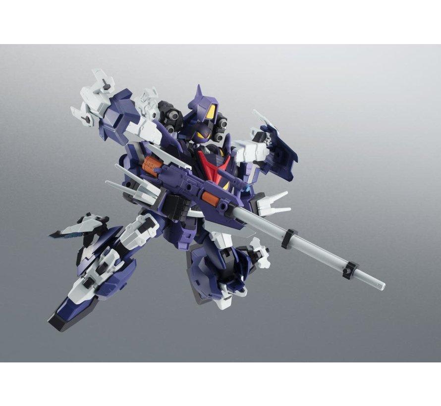 "55698 Spark Jagama Garuru's Custom Model ""Keroro"", Bandai Keroro Spirits"