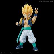 BANDAI MODEL KITS Super Saiyan Gotenks