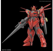 BANDAI MODEL KITS #12 Vigna-Ghina II