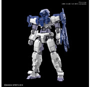 BANDAI MODEL KITS 5057784 #04 Long Range Sniper Option Armor for Alto Blue (EACH)