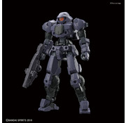 BANDAI MODEL KITS #05 bEXM 15 Portanova Dark Gray