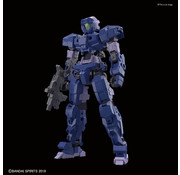 BANDAI MODEL KITS #03 eEXM-17 Alto Blue