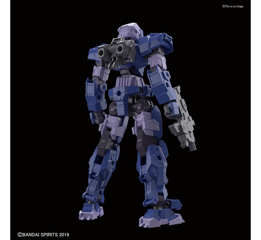 "5057780 #03 eEXM-17 Alto Blue ""30 Minute Mission"", Bandai 30 MM"