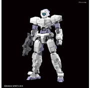 BANDAI MODEL KITS #01 eEXM-17 Alto White