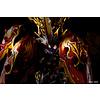 "BANDAI MODEL KITS 50557611 Diao Chan Kshatriya ""SD Sangoku Soketsuden"", Bandai SD"