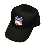 DLS - DayLight Sales Union Pacific (UP) Hat