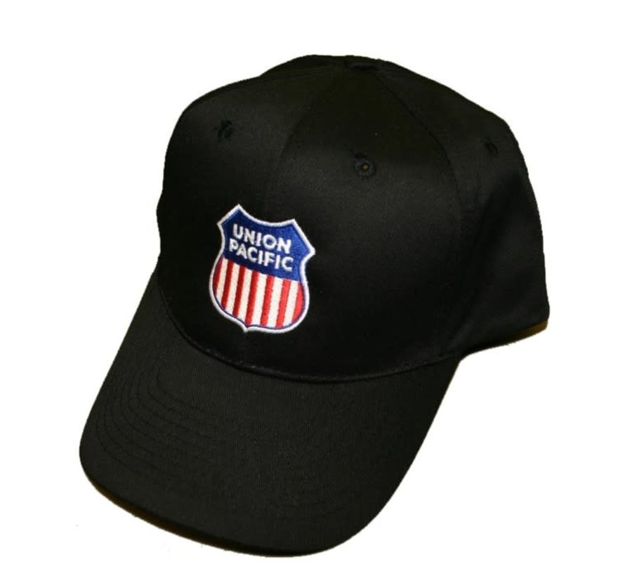 Union Pacific (UP) Hat