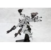 Kotobukiya - KBY ARMORED CORE WHITE GLINT & V.O. BSET