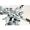 Kotobukiya (KBY) VI061 ARMORED CORE WHITE GLINT & V.O. BSET MODEL KIT 1/72