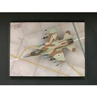 Noy's Miniatures Modern IAF Regular Tarmac