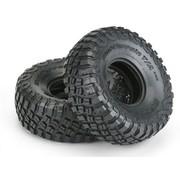 "PRO - Pro-Line BFGoodrich Mud-Terrain 1.9"" G8 Crawler Tire"