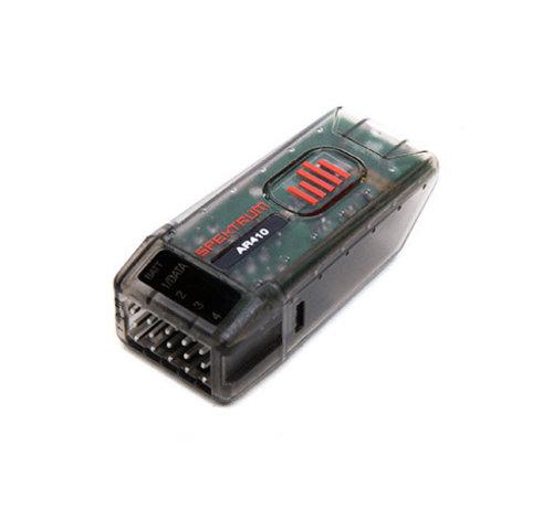 SPM - Spektrum AR410 4 Channel Sport Receiver