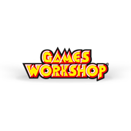 Games Workshop -GW