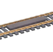 KAD - Kadee Permanent Magnet Non-Delayed Uncoupler