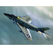 SWORD MODELS  - SRT McDonnell F3H-2N/M Demon -1/72