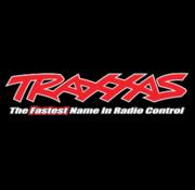 Traxxas (TRA)