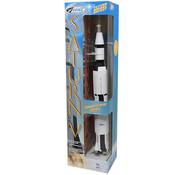 Estes Rockets (EST) Saturn V 1:200 Scale ARF