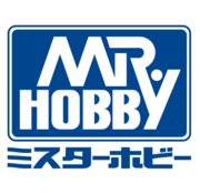 Mr. Hobby GSI - GNZ