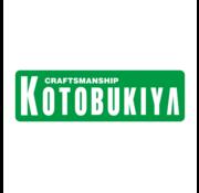 Kotobukiya - KBY