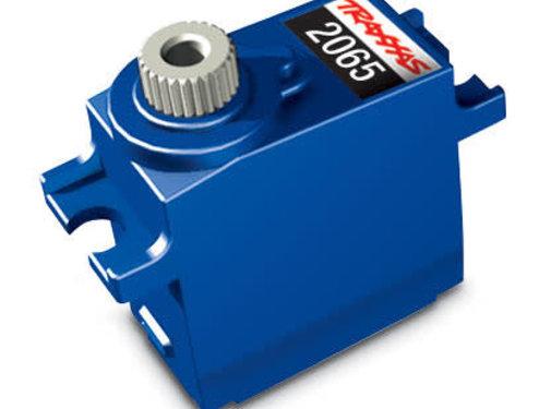 Traxxas (TRA) Waterproof Sub-Micro Servo