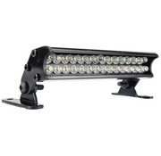Apex RC Products 28 LED 70mm Aluminum Light Bar