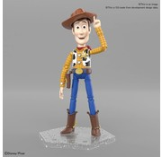 BANDAI MODEL KITS Woody