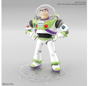 BANDAI MODEL KITS Buzz Lightyear