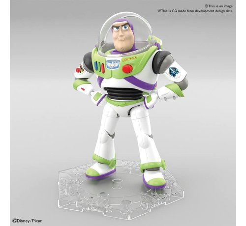 5057698 buzz lightyear  u0026quot toy story u0026quot   bandai cinema