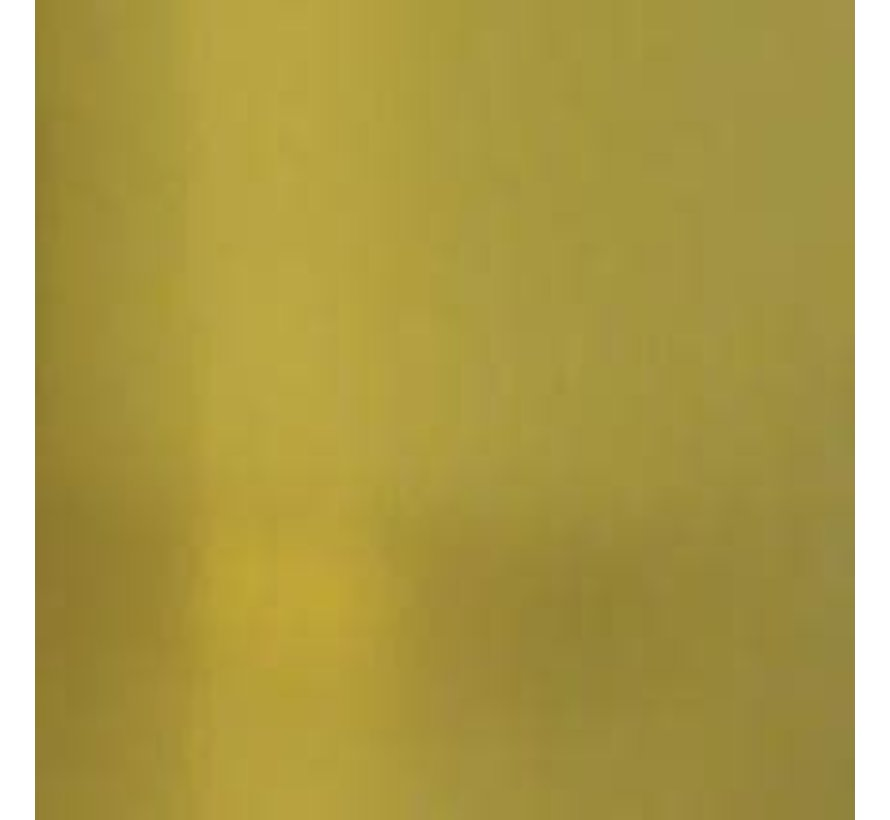 MMP-145 Pearl Solid Gold
