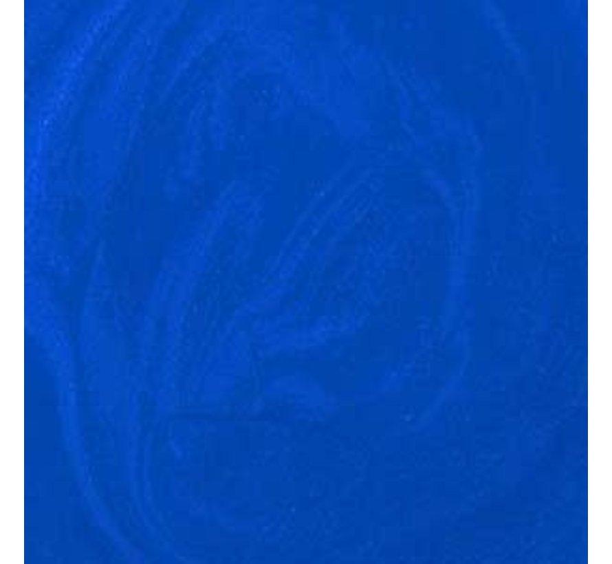 MMP-147 Pearl Deep Blue