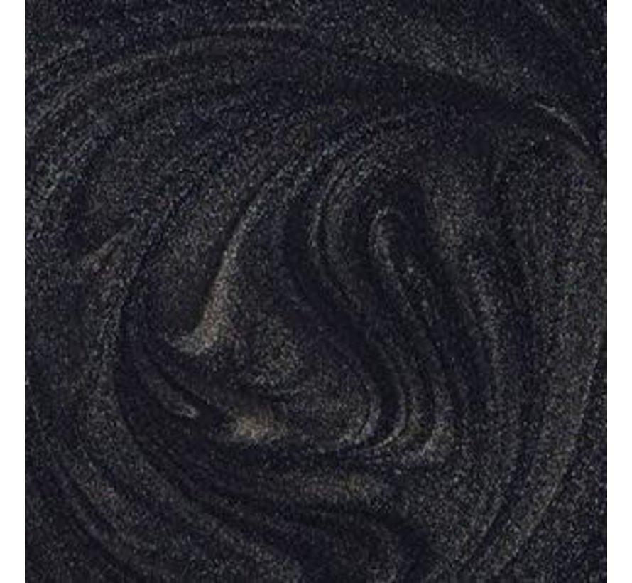 MMP-150 Pearl Deep Black