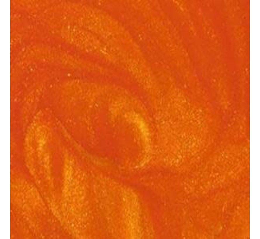 MMP-151 Pearl Tropical Orange