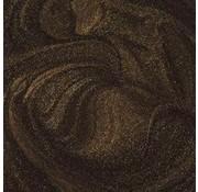 Mission Models MMP-154 Pearl Root Beer Brown
