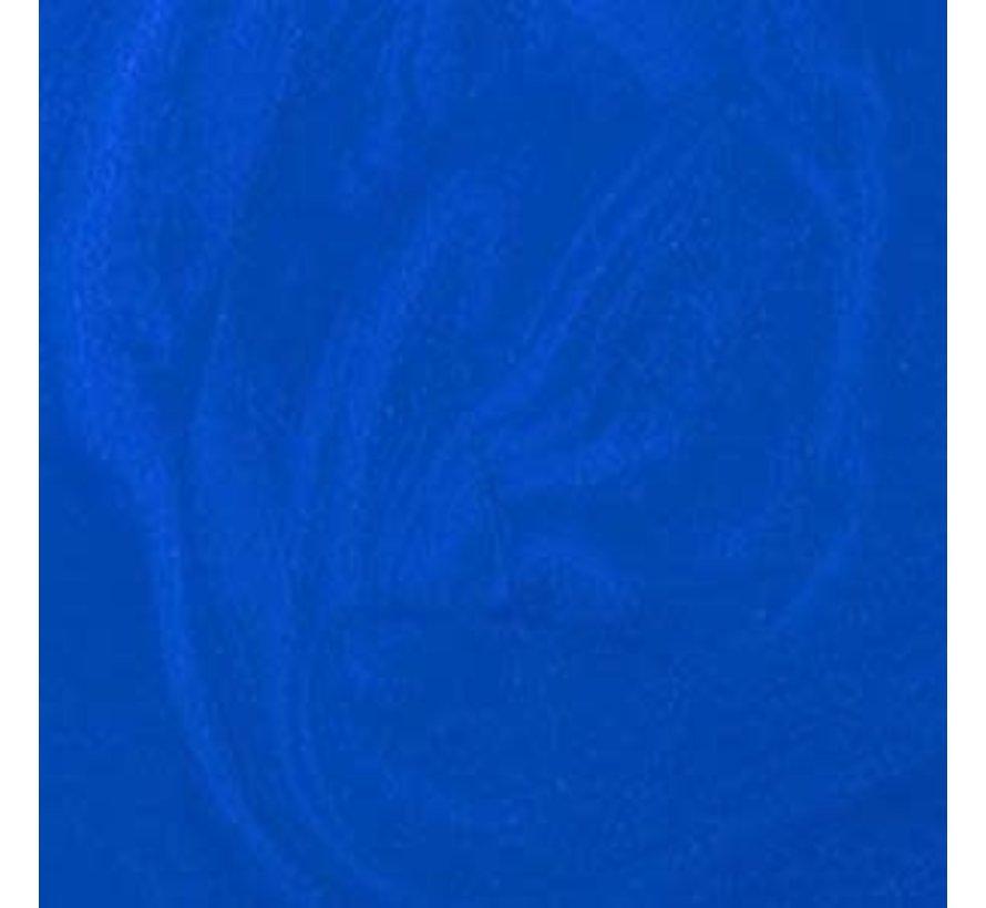 MMP-156 Iridescent Blue