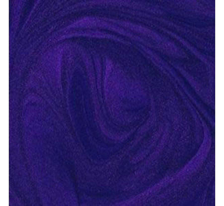 MMP-157 Iridescent Plum Purple