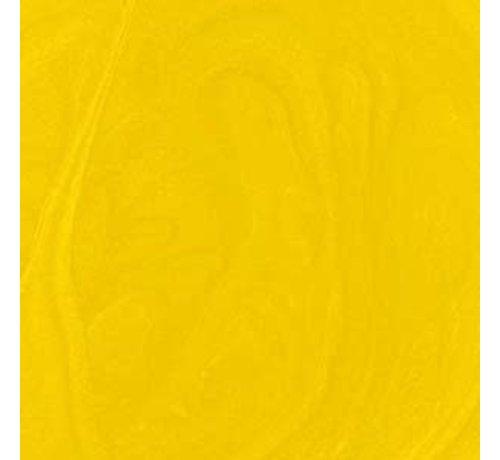 MMP-Mission Models MMP-159 Iridescent Lemon Yellow