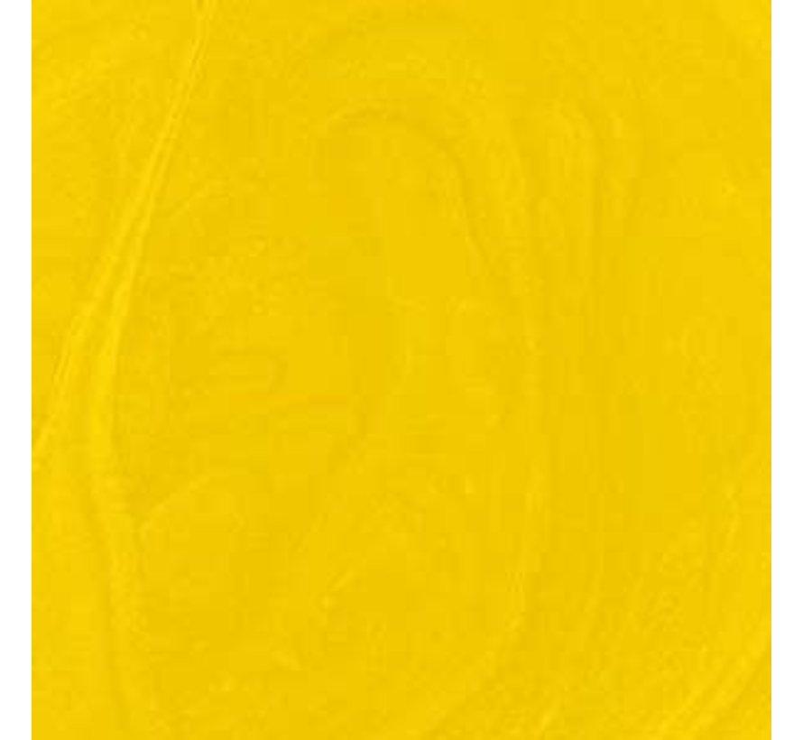 MMP-159 Iridescent Lemon Yellow