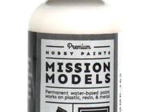 Mission Models MMP-162 Color Change Purple Acrylic Model Paint, 1oz Bottle