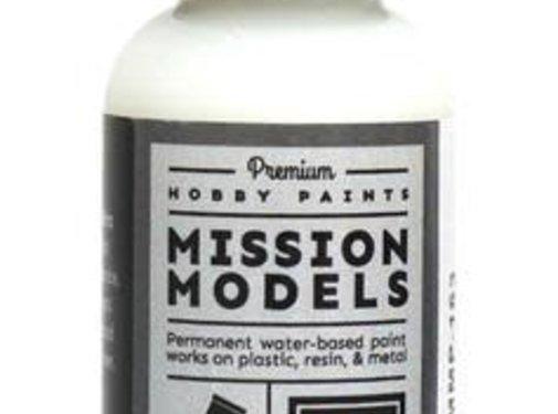 Mission Models MMP163 Color Change Blue