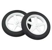 Dubro (DUB) Micro Sport Wheels 3.00 (2)
