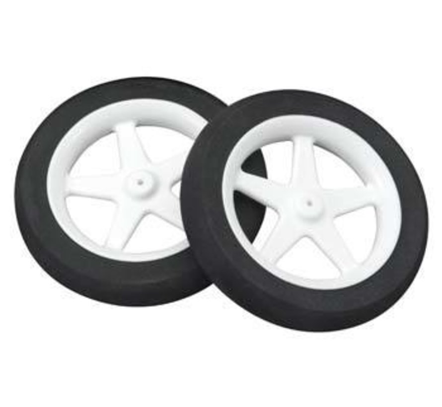 300MS Micro Sport Wheels 3.00 inch (2)