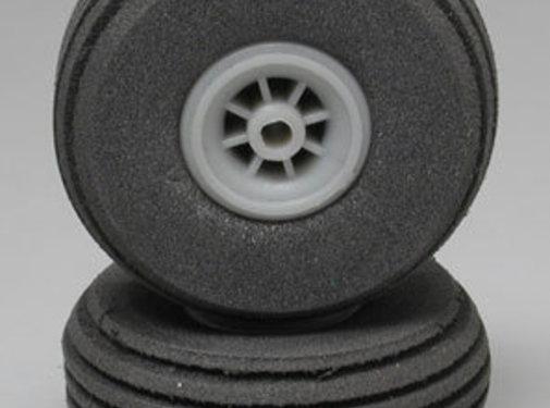 """Dubro (DUB) Super Lite Wheels 2"""" (2)"""