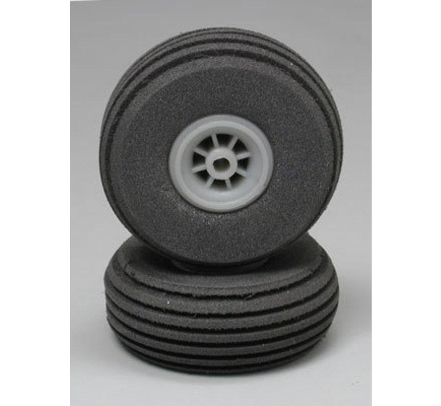 "200SL Super Lite Wheels 2"" (2)"