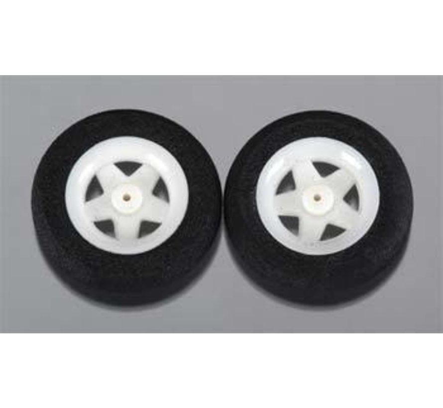 "123MS Micro Sport Wheels 1.23"" (2)"