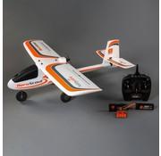 HobbyZone (HBZ) AeroScout S 1.1m RTF