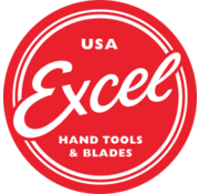Excel Tools (EXL) 271-